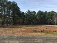 Home for sale: 117 Ward, Longview, TX 75604