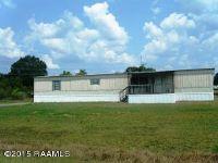Home for sale: 150 Kirtley, Washington, LA 70589