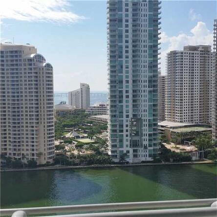 335 S. Biscayne Blvd. # 1507, Miami, FL 33131 Photo 2