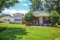 Home for sale: 6975 Hwy. 16 S., Taylorsville, NC 28681