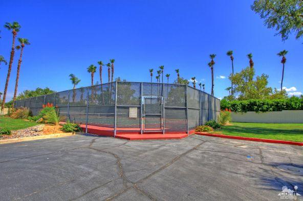 41805 Largo, Palm Desert, CA 92211 Photo 25
