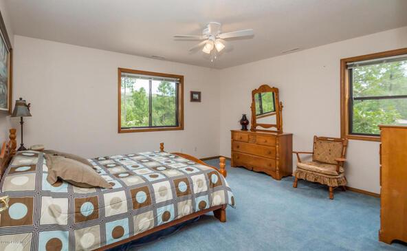 1585 Range Rd., Prescott, AZ 86303 Photo 20