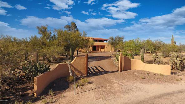 4444 W. Turkey, Tucson, AZ 85742 Photo 5