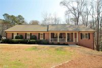 Home for sale: 500 Wedgepark Dr., Mcdonough, GA 30252