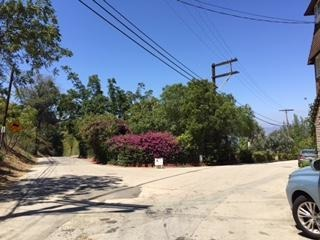 7270 Woodrow Wilson Dr., Los Angeles, CA 90068 Photo 3
