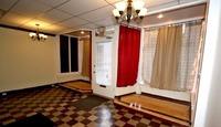 Home for sale: 115 Bridge St., Frankfort, KY 40601