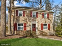 Home for sale: 724 Morningside Dr., Baltimore, MD 21204