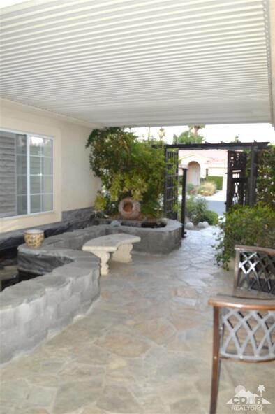 40715 Via Fonda, Palm Desert, CA 92260 Photo 25