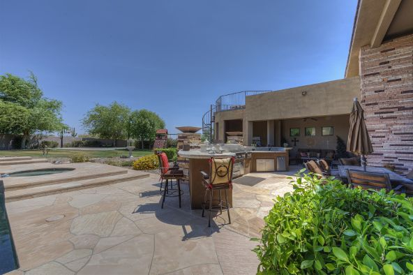 29501 N. 76th St., Scottsdale, AZ 85266 Photo 40