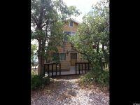 Home for sale: 24090 N. Juniper Dr., Fairview, UT 84629