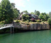 Home for sale: 48 Lake Pointe Ln., Arley, AL 35541