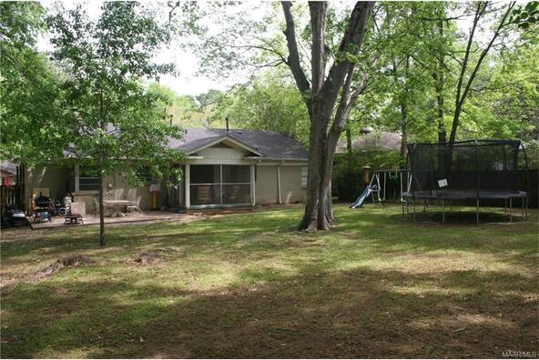3468 Cloverdale Rd., Montgomery, AL 36111 Photo 29