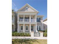 Home for sale: 1585 Castile St., Celebration, FL 34747