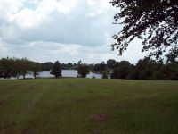 Home for sale: 00 Shavon Dr., Picayune, MS 39466