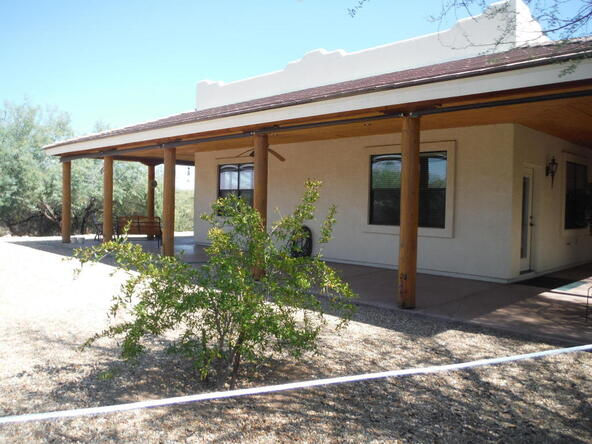 35100 S. Antelope Creek Rd., Wickenburg, AZ 85390 Photo 33