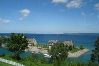 Home for sale: 3268 Cliffs Dr., Bay Harbor, MI 49770