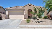 Home for sale: 13084 N. Woosnam, Tucson, AZ 85755