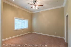 228 Seven Cove Ln. #404, Kimberling City, MO 65686 Photo 23