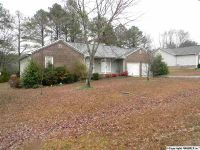 Home for sale: 2655 Country Rd., Southside, AL 35907