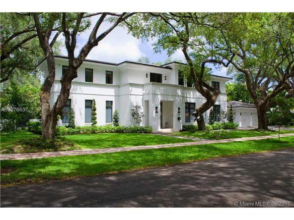 6505 Castaneda St., Coral Gables, FL 33146 Photo 4