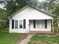 Home for sale: 208 Leblanc St., Dequincy, LA 70633