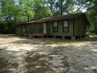 Home for sale: 78040 Hwy. 41, Bush, LA 70431