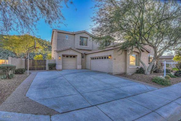 5921 W. Fetlock Trail, Phoenix, AZ 85083 Photo 86