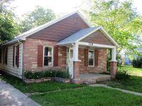 Home for sale: 118 S. Chicago, Salina, KS 67401