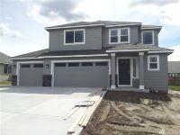 Home for sale: 806 7th Ave. N.E., Ephrata, WA 98823