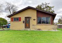 Home for sale: 117 North Highview Avenue, Addison, IL 60101