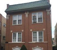 Home for sale: 5545 North Luna Avenue, Chicago, IL 60630