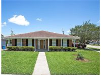 Home for sale: 8701 Crawford St., Metairie, LA 70003