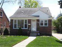 Home for sale: 24409 Elmira, Redford, MI 48239