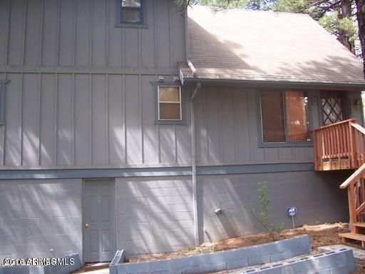 3408 Awatobi Ovi --, Flagstaff, AZ 86005 Photo 41