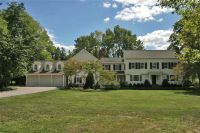 Home for sale: 799 Verna Hill Rd., Fairfield, CT 06824