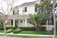 Home for sale: 511 Spring Park Rd., Camarillo, CA 93012