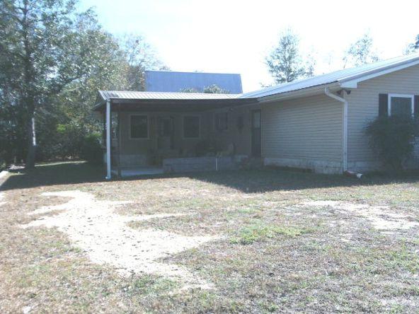 33785 Lost River Rd., Seminole, AL 36574 Photo 13