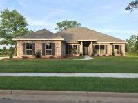 Home for sale: 14087 Hudson Krohn Rd., Biloxi, MS 39532