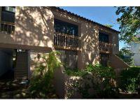 Home for sale: 114 Pass Key Rd., Sarasota, FL 34242