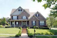 Home for sale: 3249 Sebastian Ln., Lexington, KY 40513