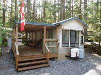 Home for sale: 30 Goldrush Rd., Maple Falls, WA 98266