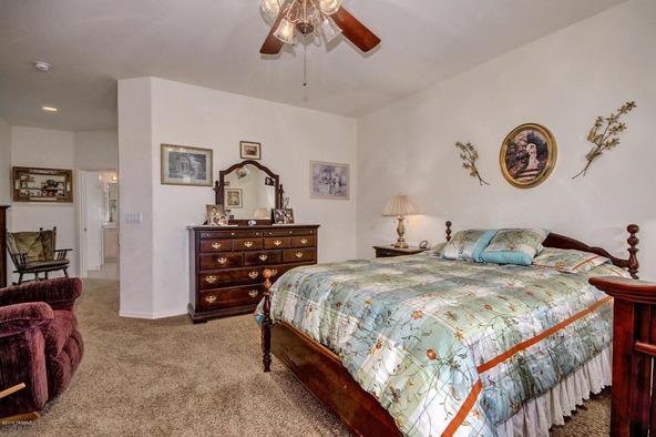 13591 S. Sonoita Ranch, Vail, AZ 85641 Photo 16