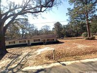 Home for sale: Old Cottondale, Marianna, FL 32448