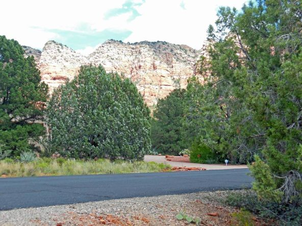 40 S. Highland Dr., Sedona, AZ 86351 Photo 4