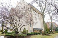Home for sale: 8650 Ferris Avenue, Morton Grove, IL 60053