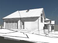 Home for sale: 1009 Acklen Ave., Nashville, TN 37203