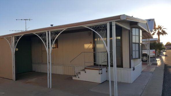 513 E. Cholla Ln., Florence, AZ 85132 Photo 10