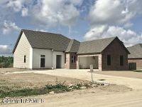 Home for sale: 12425 Beau Soleil, Abbeville, LA 70510