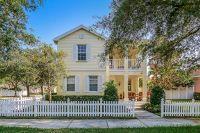Home for sale: 132 Newcastle Dr., Jupiter, FL 33458