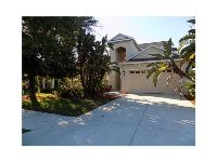 Home for sale: 8123 Tabbystone Pl., University Park, FL 34201